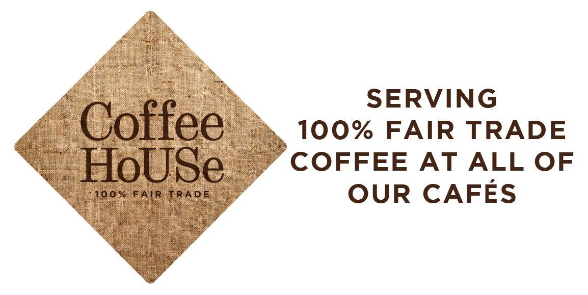 Coffee-House NEW