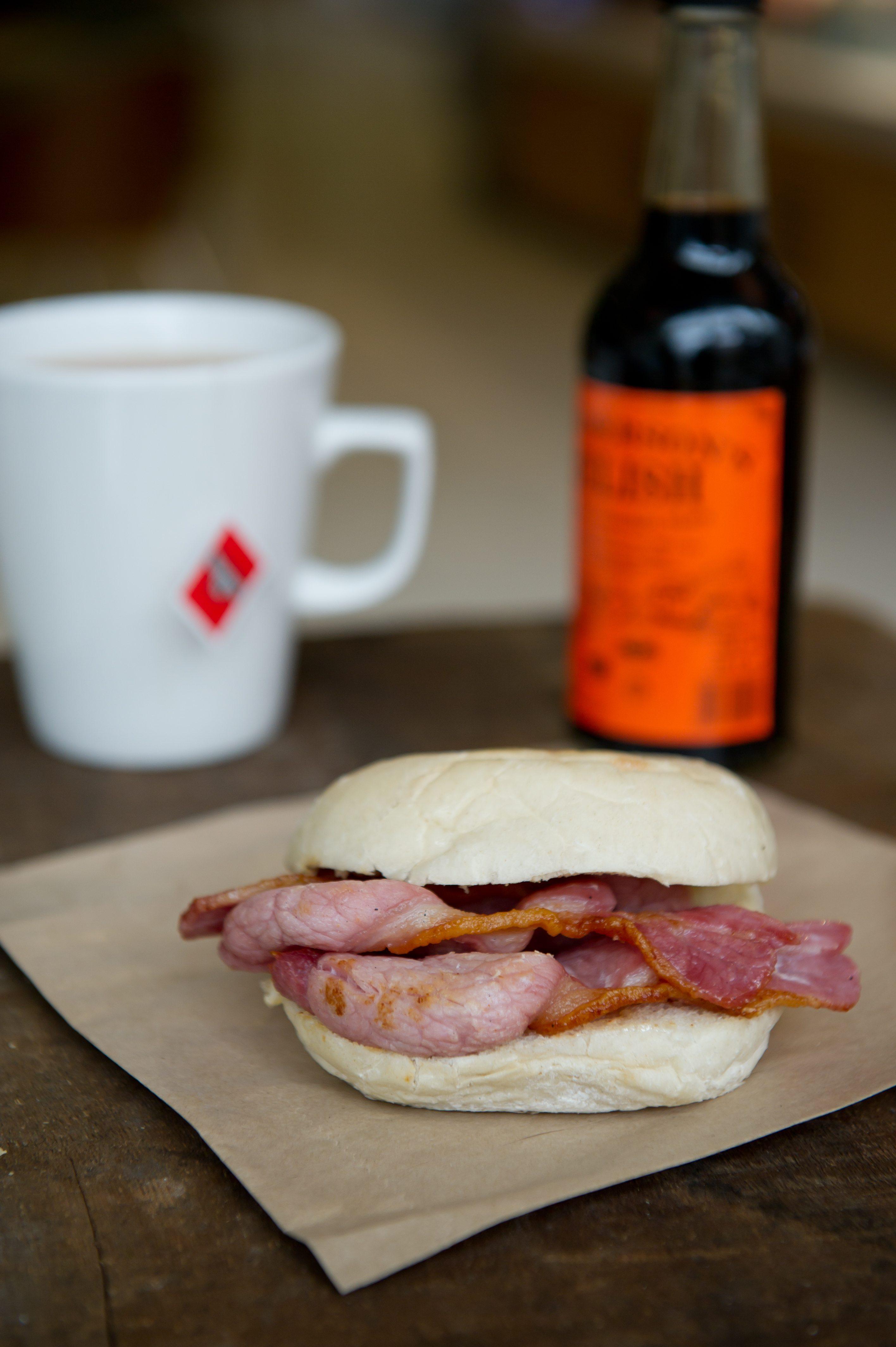 Sheffield Cafe & Restaurants