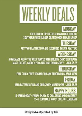 edge_bar_weekly_deals-website