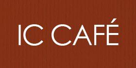 IC Cafe - hustle & bUStle sheffield