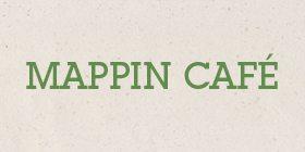 Mappin Cafe - hustle & bUStle Sheffield