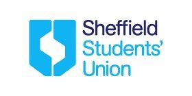 Sheffield Students' Union hustle & bUStle