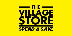 The Village Store - Sheffield Universities