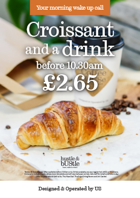website_croissant