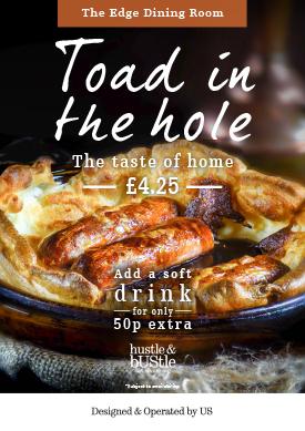 website_edge-dining_toadinthehole