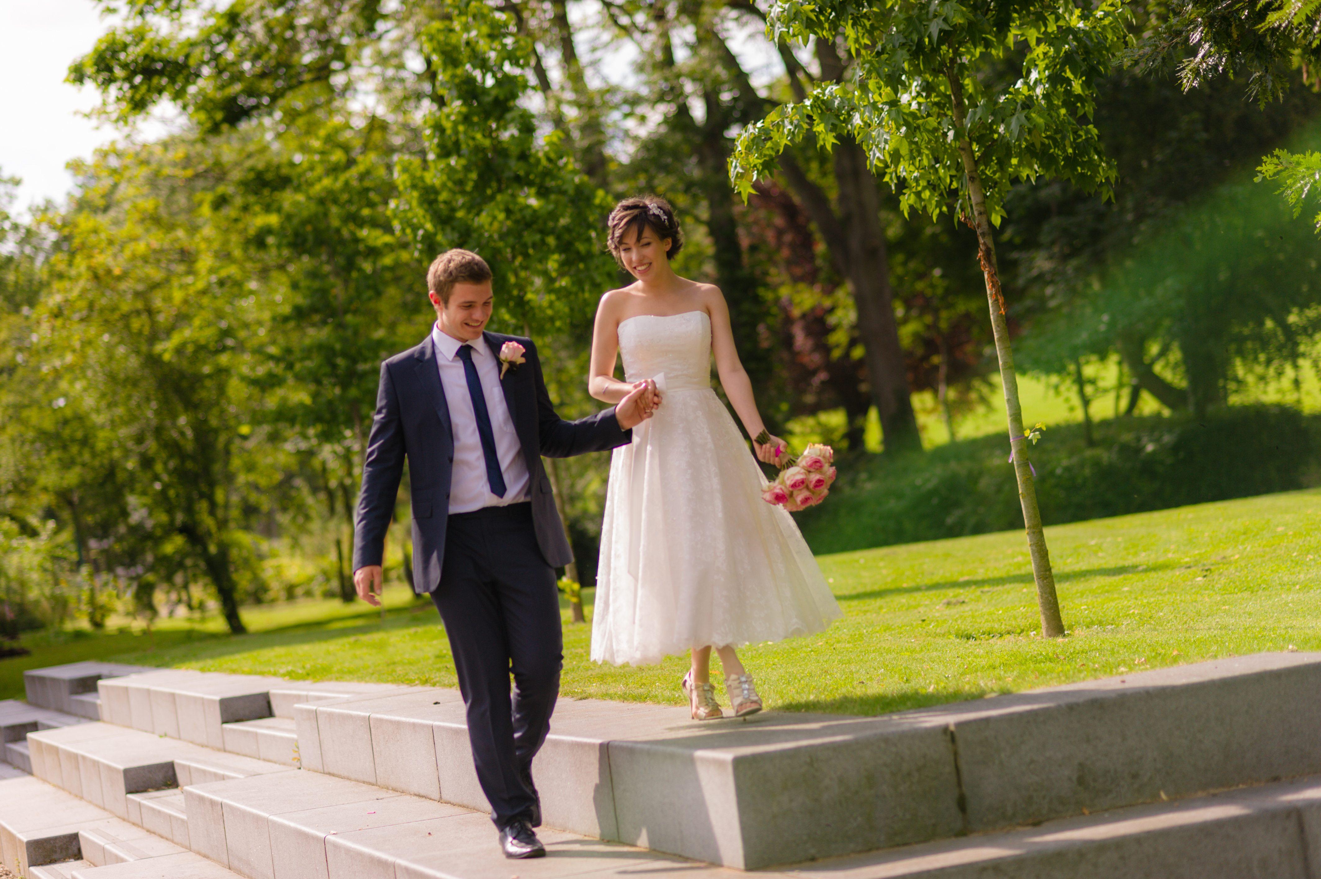 Wedding Venue in Sheffield
