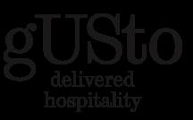 gUSto - Sheffield Hospitality