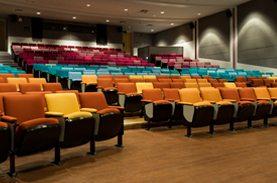Sheffield conference venue