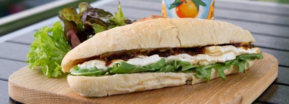 hospitality sheffield - lunch deals in Sheffield