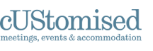 customised logo v3