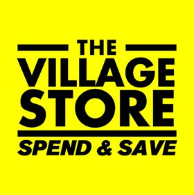 The Village Store - Sheffield University