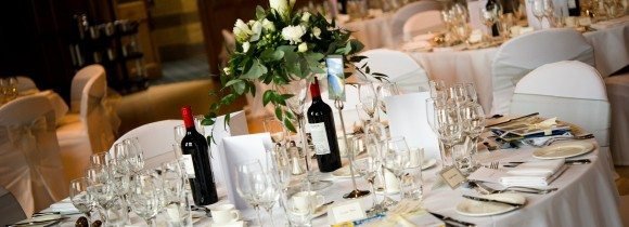 wedding venues Sheffield