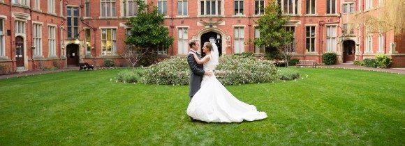 sheffield wedding venues