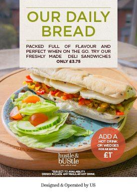Website_1828_Sandwich