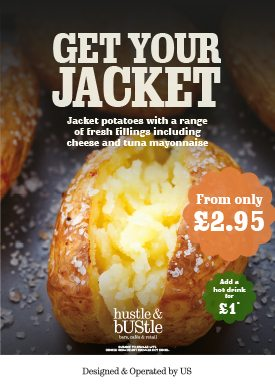 Website_Arts_Tower_Jacket_Potato