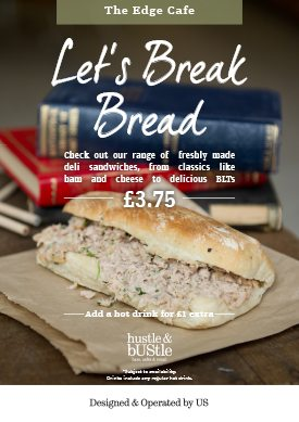 Website_Edge_Cafe_Sandwich