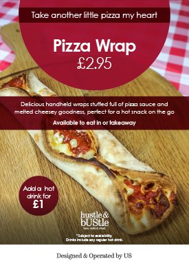 Website_IC_Pizza_Wrap