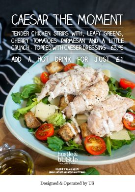 Website_Jessops_Salad