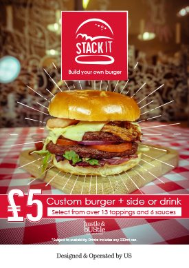 Website_Stack_It_Burgers