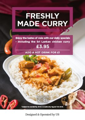 Website_Velocity_Curry