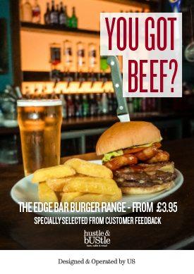 website_edge_bar_burger