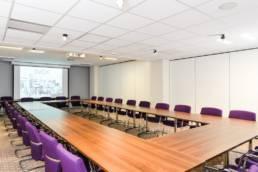 Inox Conference Room 2