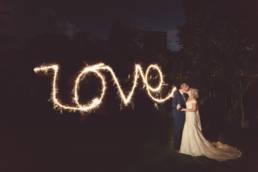 Halifax Hall Hotel wedding love