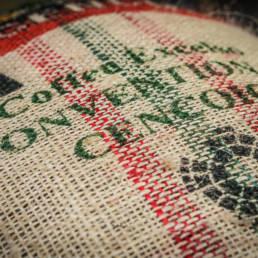 Sheffield Roastology coffee