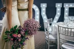 Inox Sheffield wedding