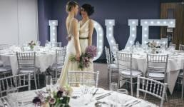 Inox Sheffield wedding venue