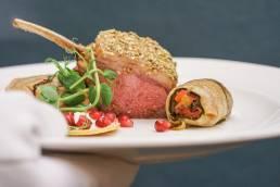 Master Chef Event Sheffield